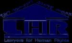 LHR Document Managment System